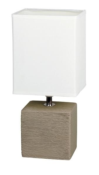 Pokojová lampička RA 4930