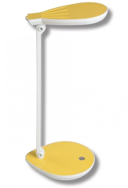 Pracovní lampička SA L1666