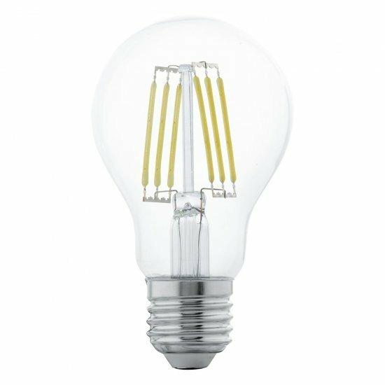 LED žárovka 1X6W LED 11501