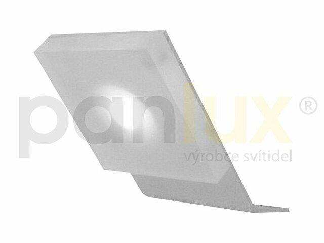 Kuchyňské svítidlo PA BL0804/S