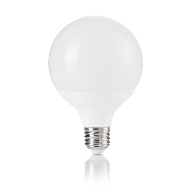 LED žárovka 12W E27 MA151779