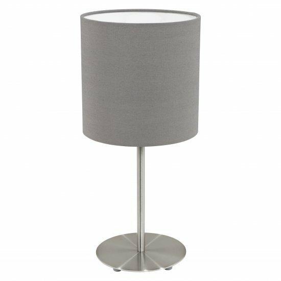 Pokojová stolní lampa EG31597