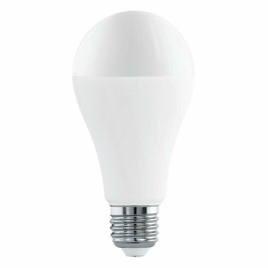 LED žárovka 1X16W LED 11564
