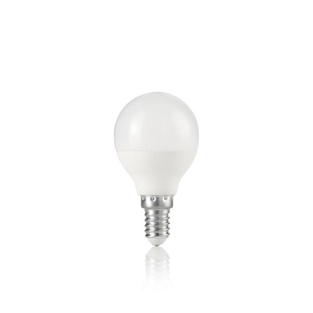 LED žárovka 7W E14 MA151946