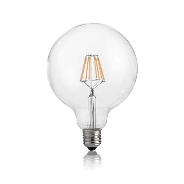 LED žárovka 8W E27 MA153988