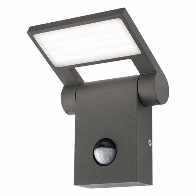 Svítidlo s pohybovým čidlem LED RD 9690