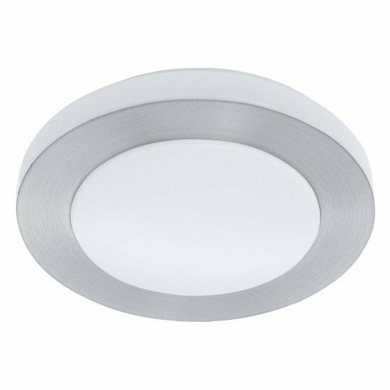 Stropní svítidlo LED 94967