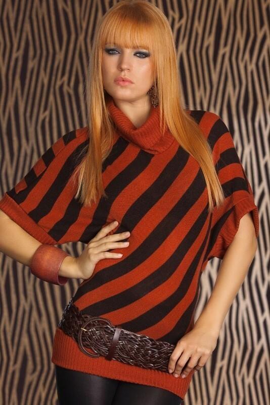 Pulovr - svetr