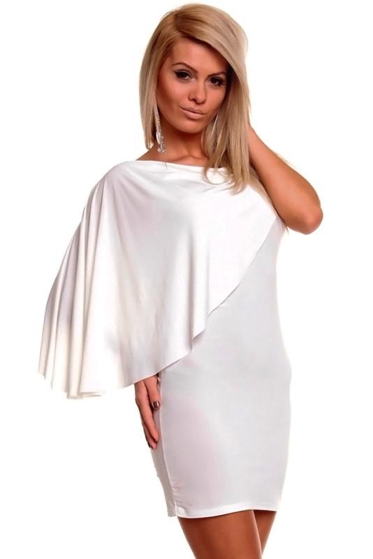Dámské šaty - M/L