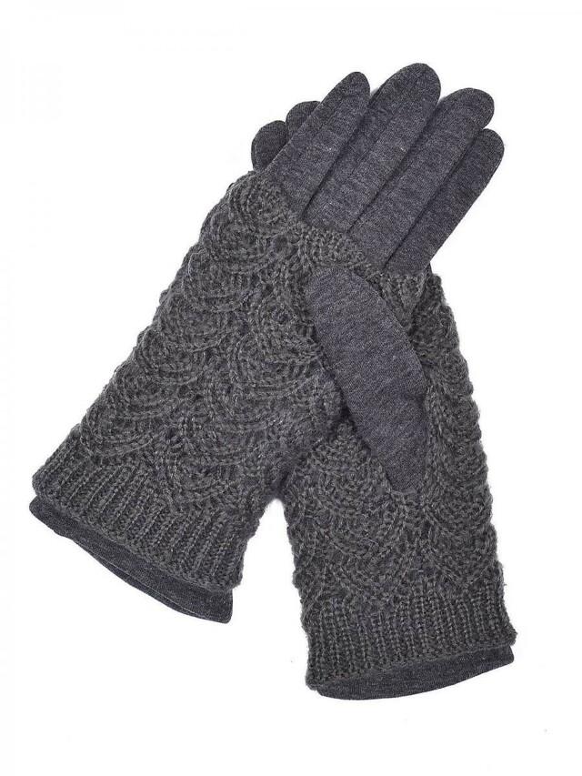 Top Secret Rukavice + pletené návleky bez prstů dámské
