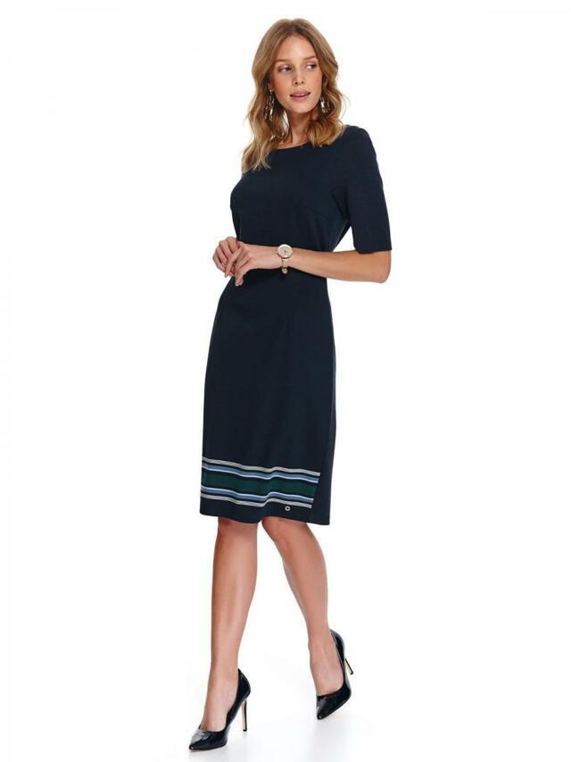 Top Secret Šaty HOAT dámské - 36