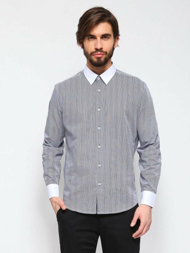 Top Secret Košile pánská