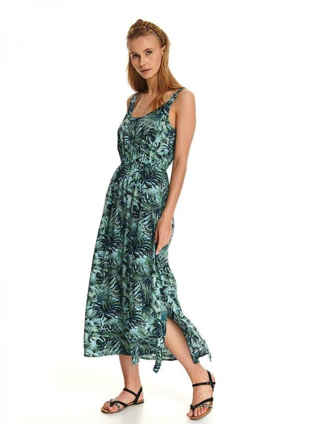 Top Secret Šaty dámské PEPI - 40