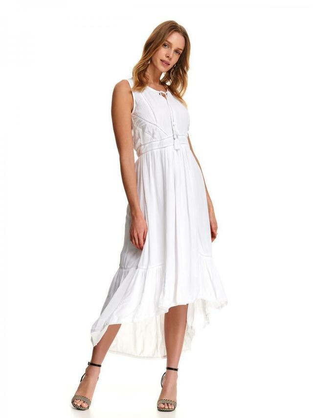 Top Secret Šaty ITY dámské - 40