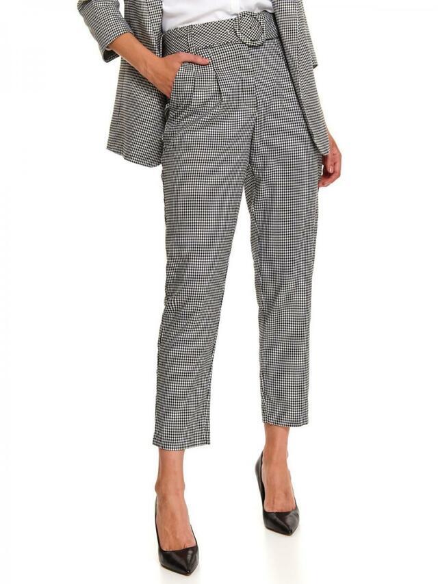 Top Secret Kalhoty dámské ELI - 40