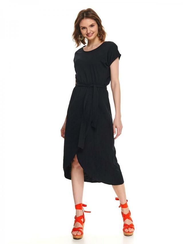 Top Secret Šaty dámské EWASE - 36