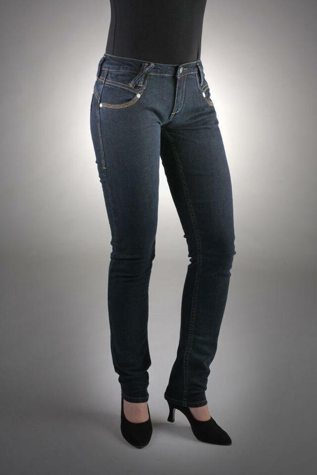 Redspot Jeans dámské