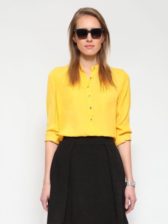 Top Secret Košile dámská
