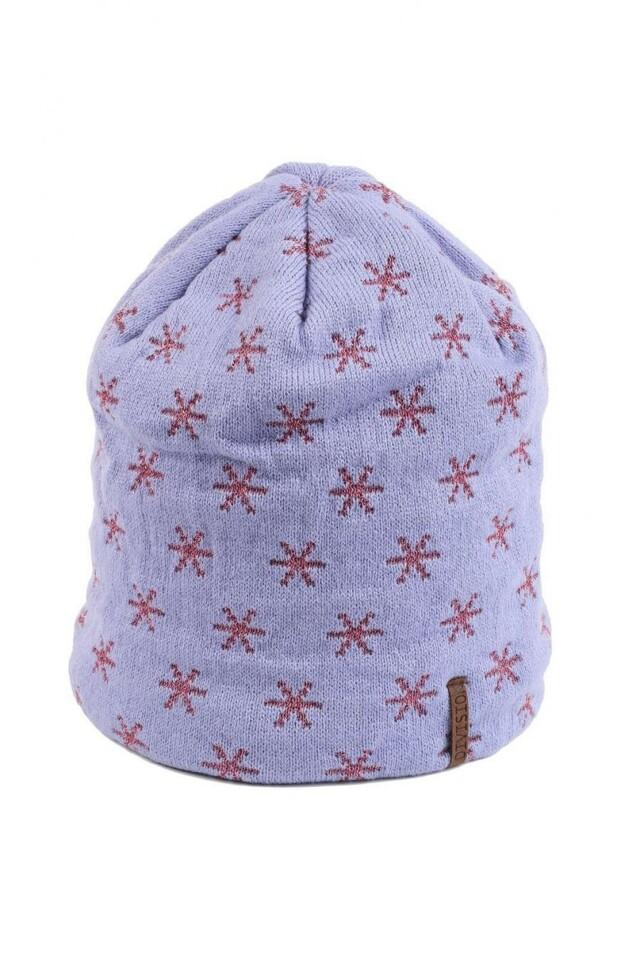 Alice Company čepice dámská