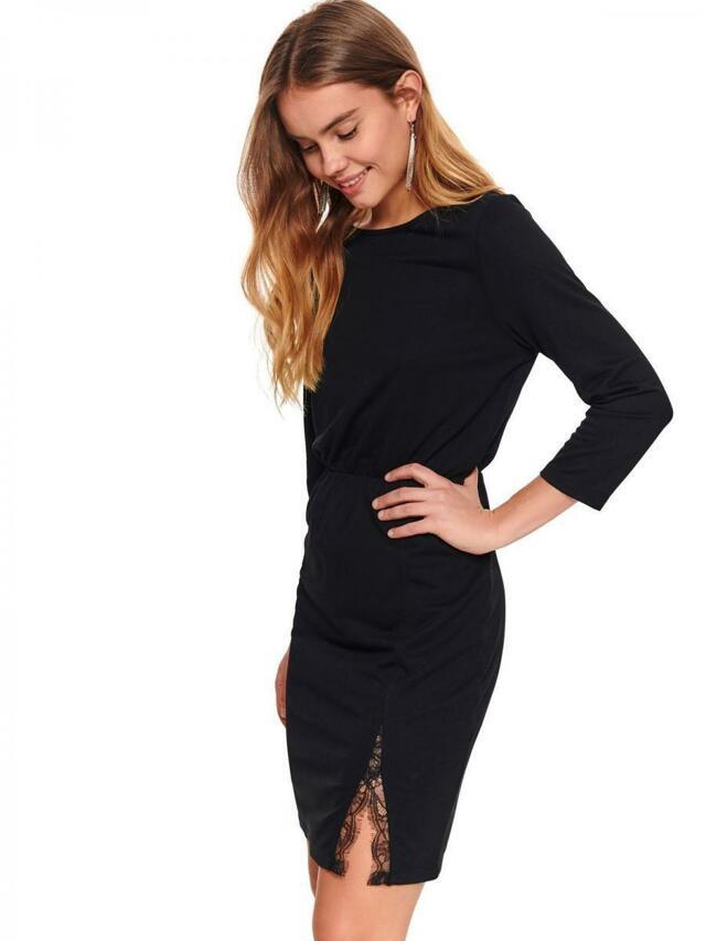 Top Secret Šaty BLACKYX dámské - 36
