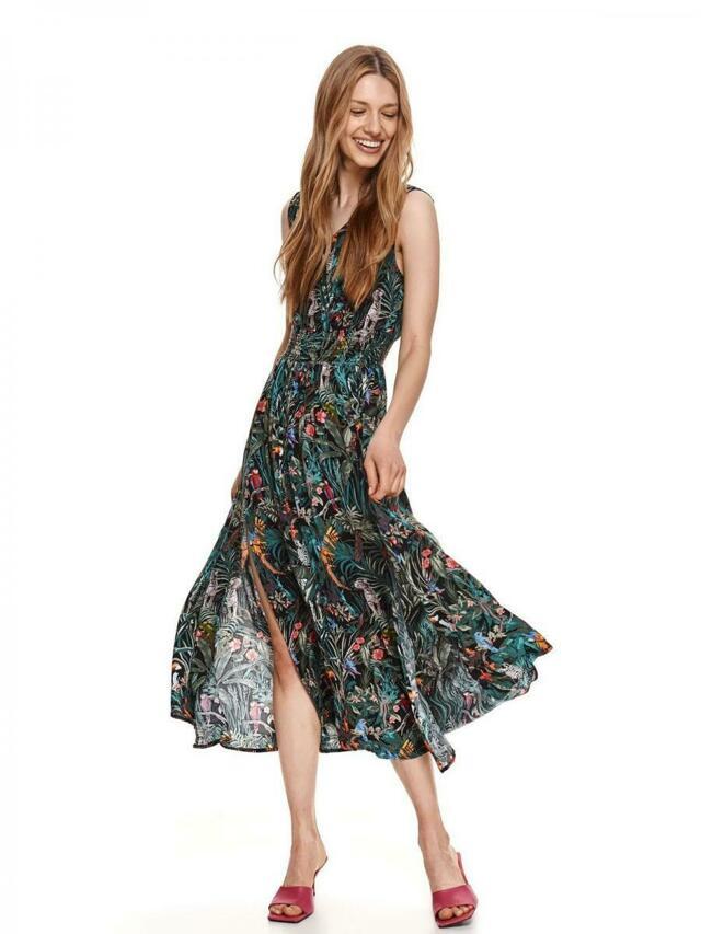 Top Secret Šaty dámské FLOUT - 40