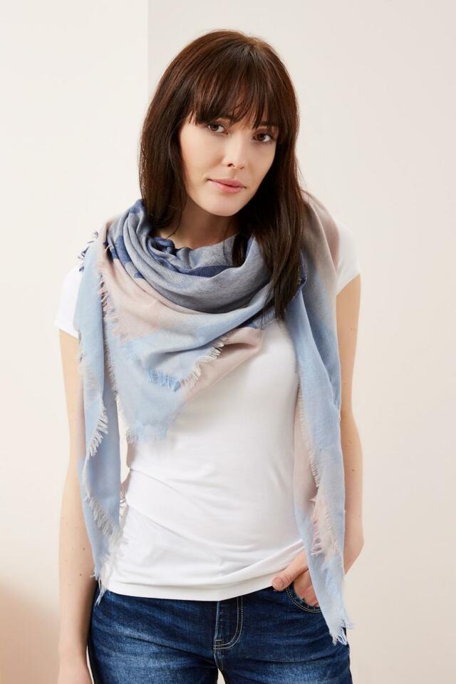 Moodo šátek dámský