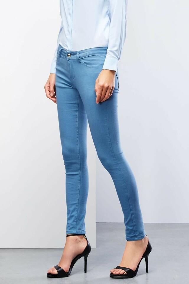Moodo Kalhoty dámské poslední kus