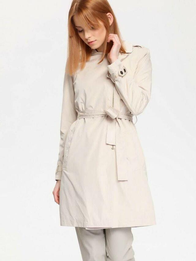Top Secret Kabát dámský