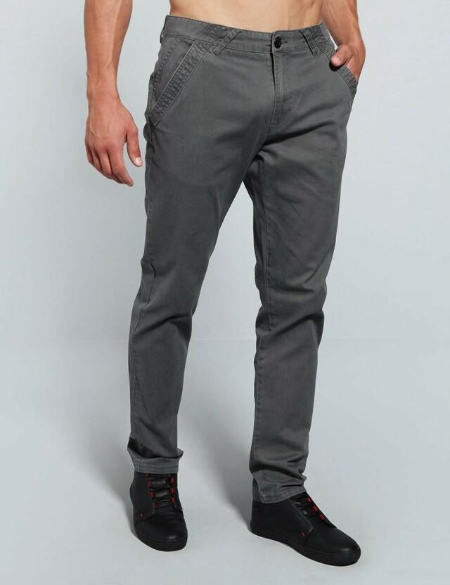 Diverse Kalhoty pánské GLAZER