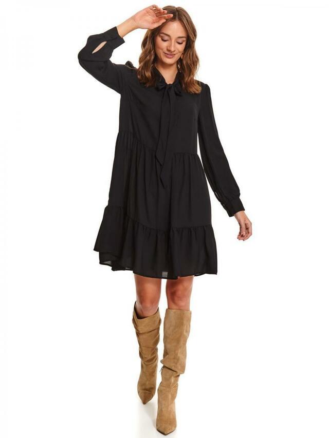 Top Secret Šaty dámské BLLAS - 36