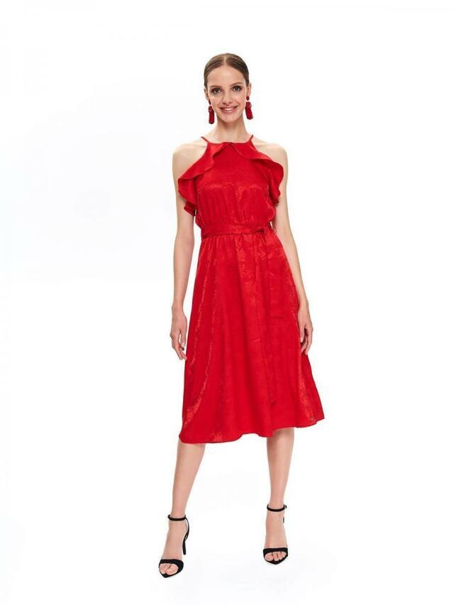 Top Secret Šaty dámské MANO II bez rukávu - 40