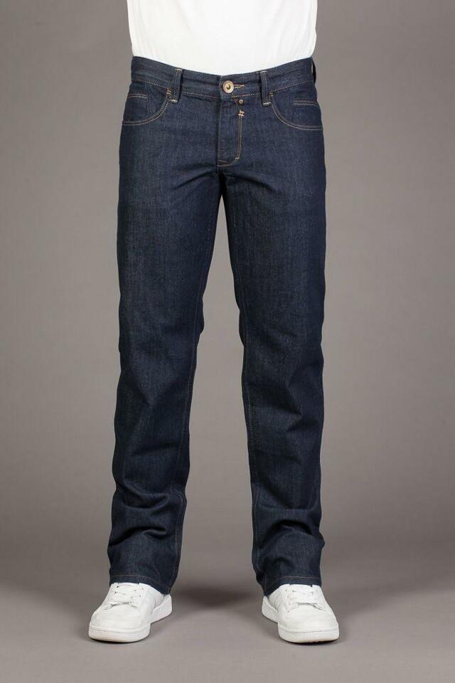 Cross Jeans pánské ANTONIO