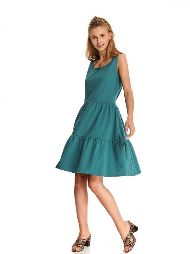 Top Secret Šaty dámské LERY - 42