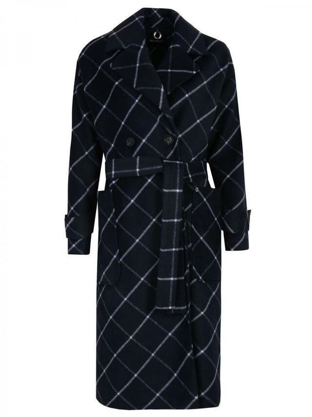 Top Secret Kabát dámský XENIE - 42