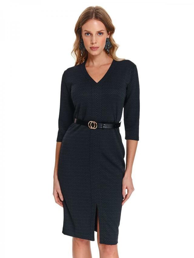 Top Secret Šaty UGY dámské - 36