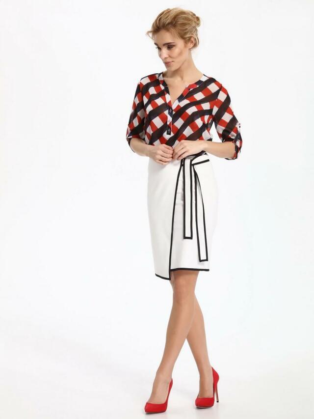 Top Secret Košile dámská 3/4 rukáv