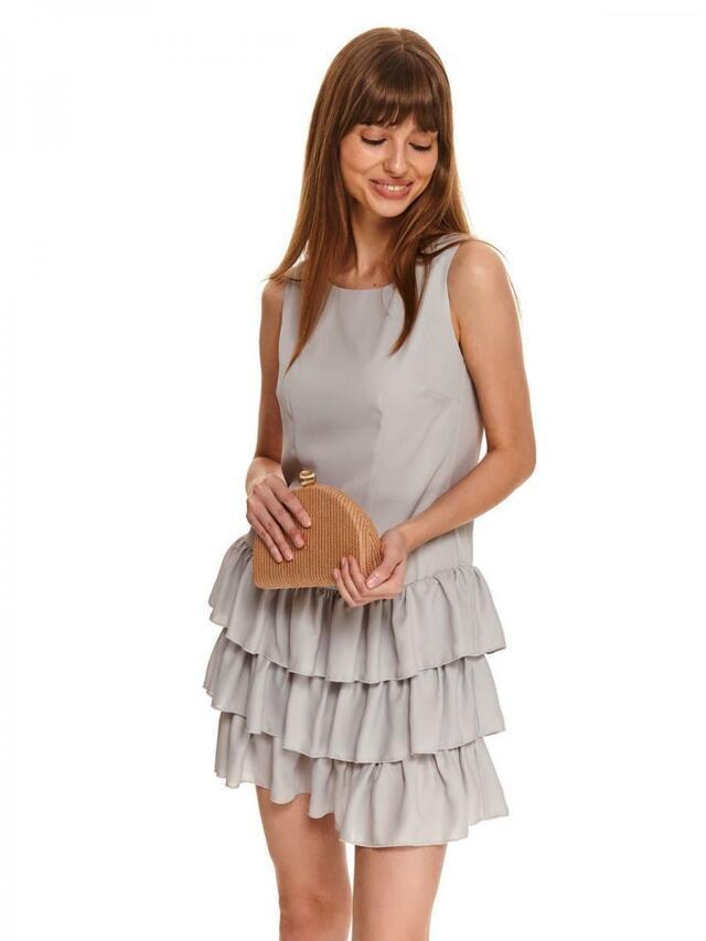 Top Secret Šaty dámské FANY - 40