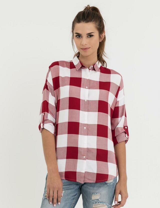 Diverse Košile dámská NOVELA - S
