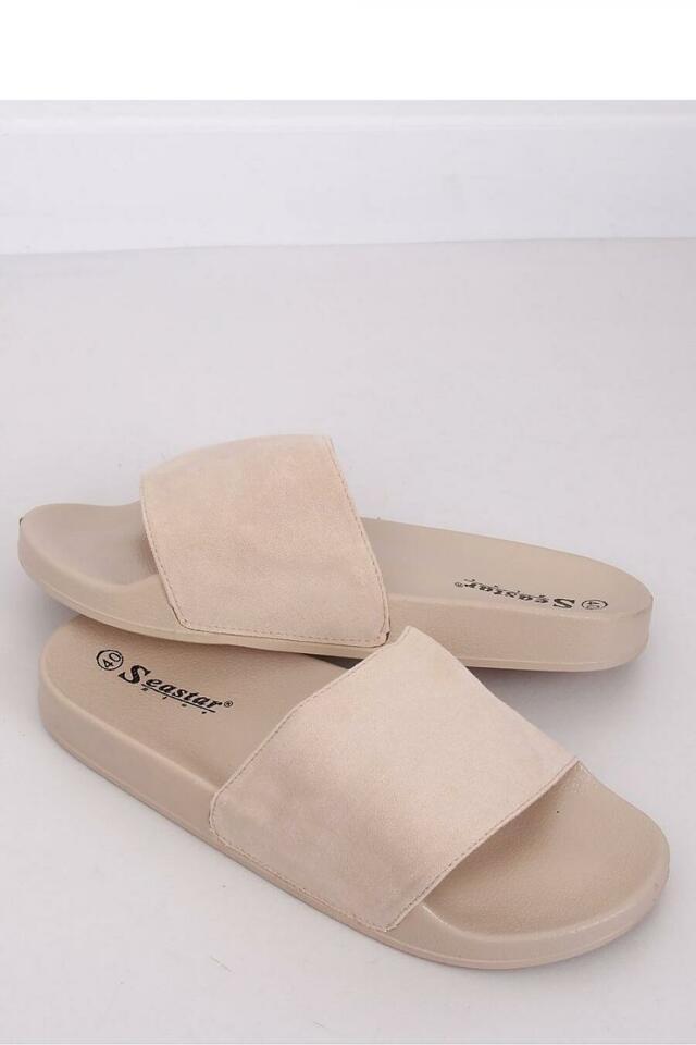 Boty Pantofle FILL dámské 143683 - 37