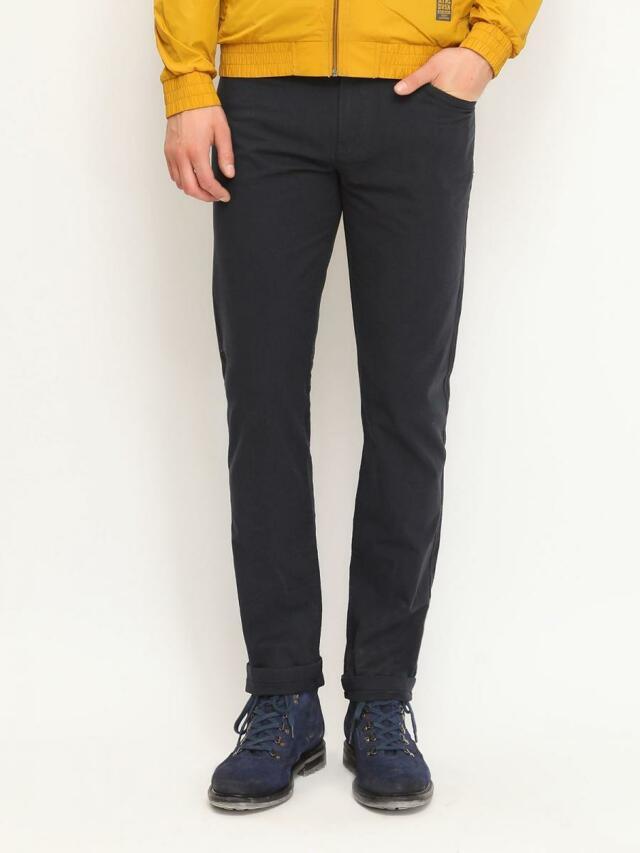 Top Secret Kalhoty pánské bavlněné - 34