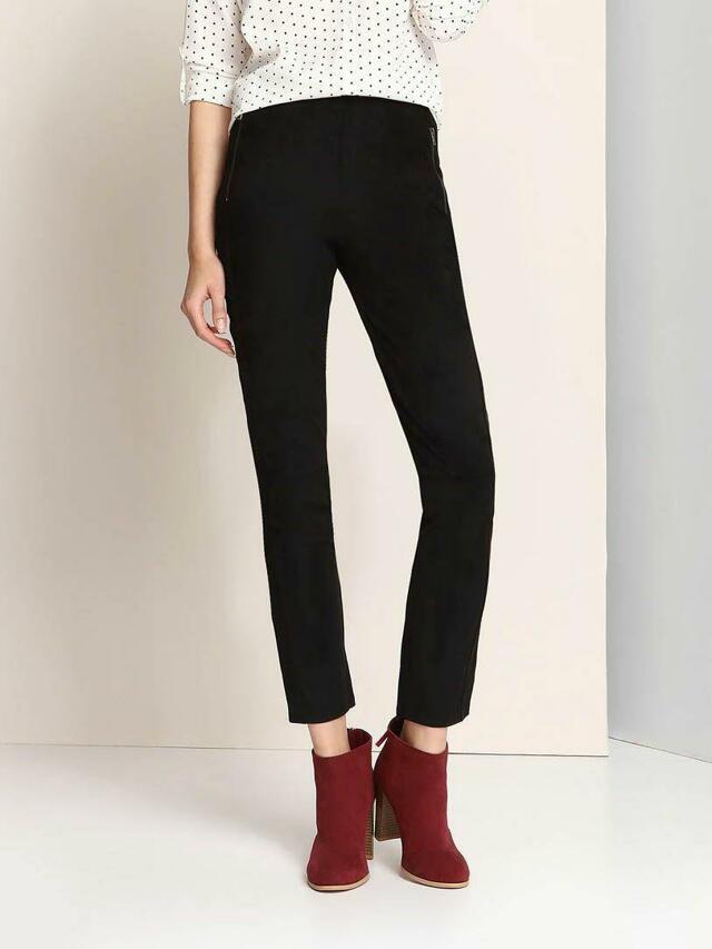 Top Secret Kalhoty dámské - 34