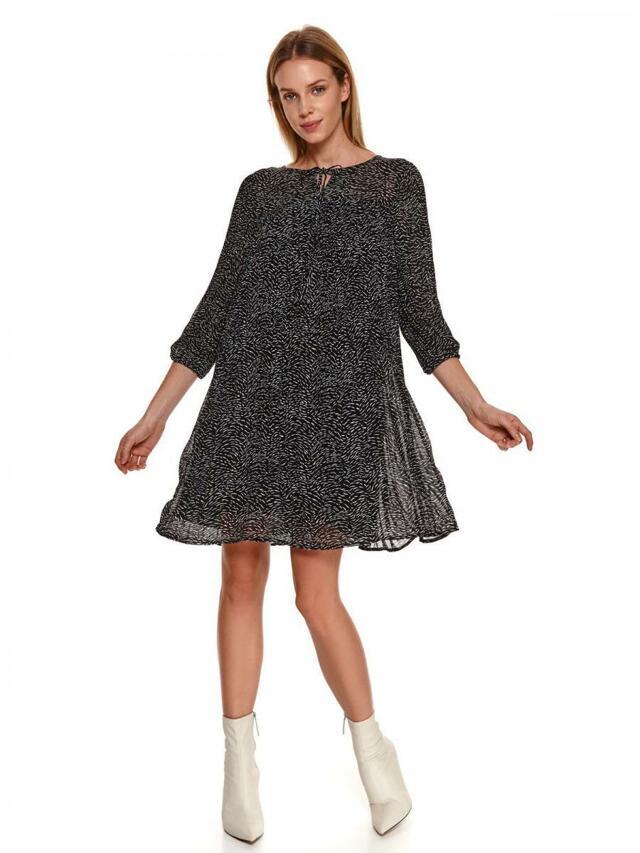 Top Secret Šaty dámské FDEW - 40