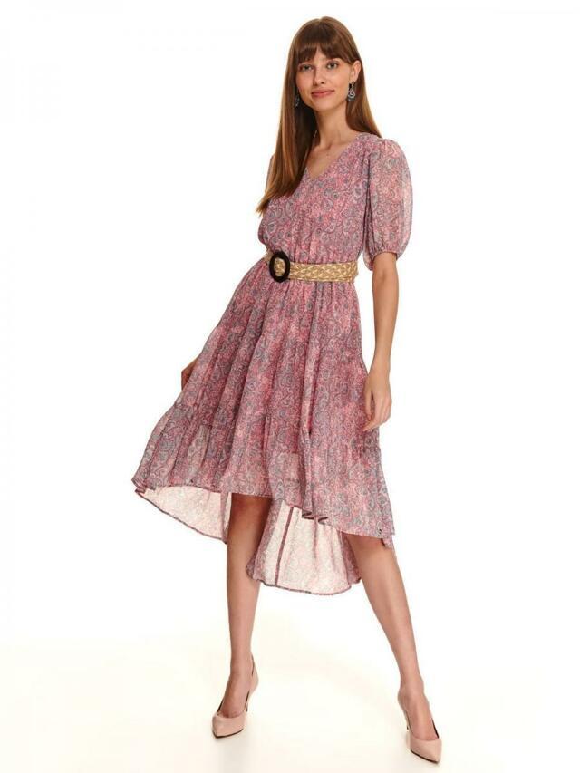 Top Secret Šaty dámské JUWY - 42