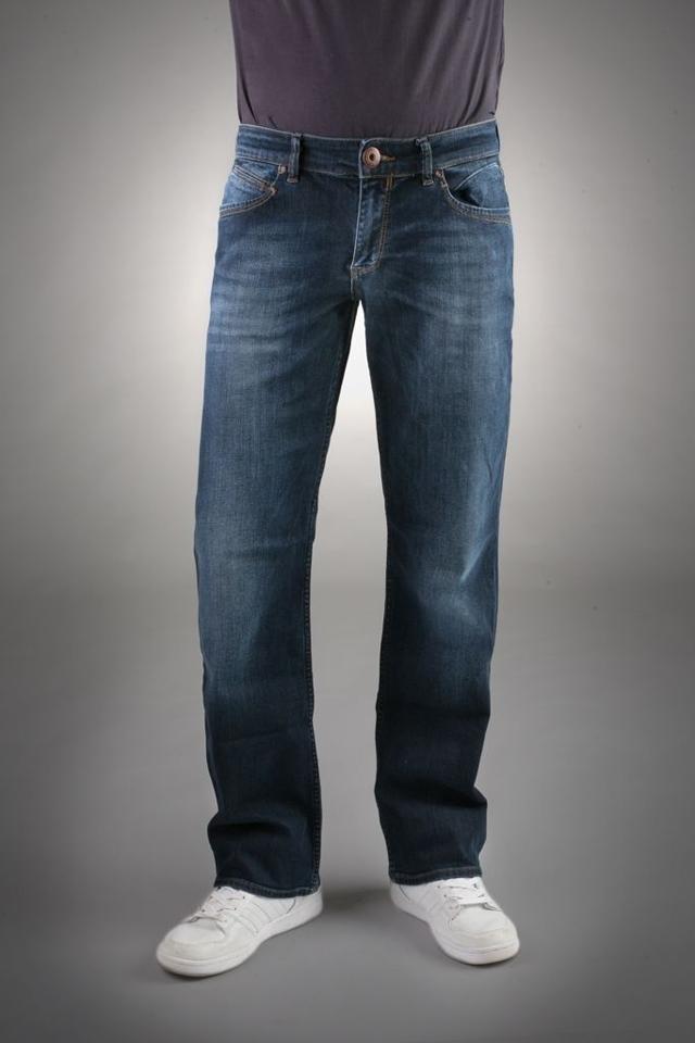 Cross Jeans pánské ANTONIO - 31/34