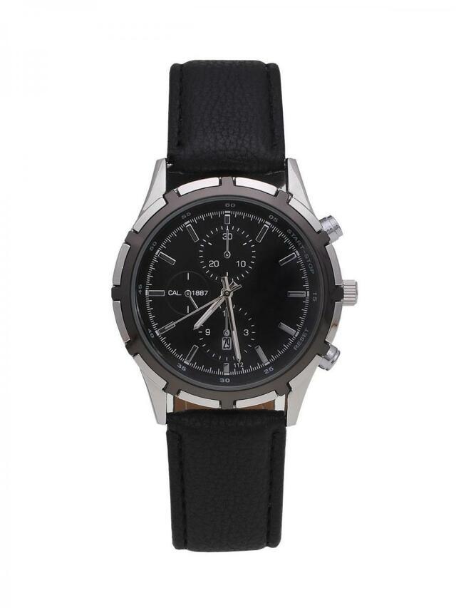 5c1812646a1 Eminek na panske hodinky levně