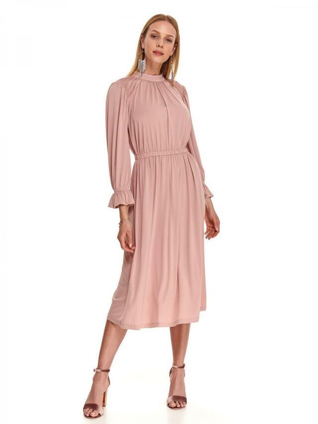 Top Secret Šaty dámské REDES - 42
