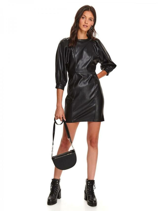 Top Secret Šaty dámské WIKY - 36