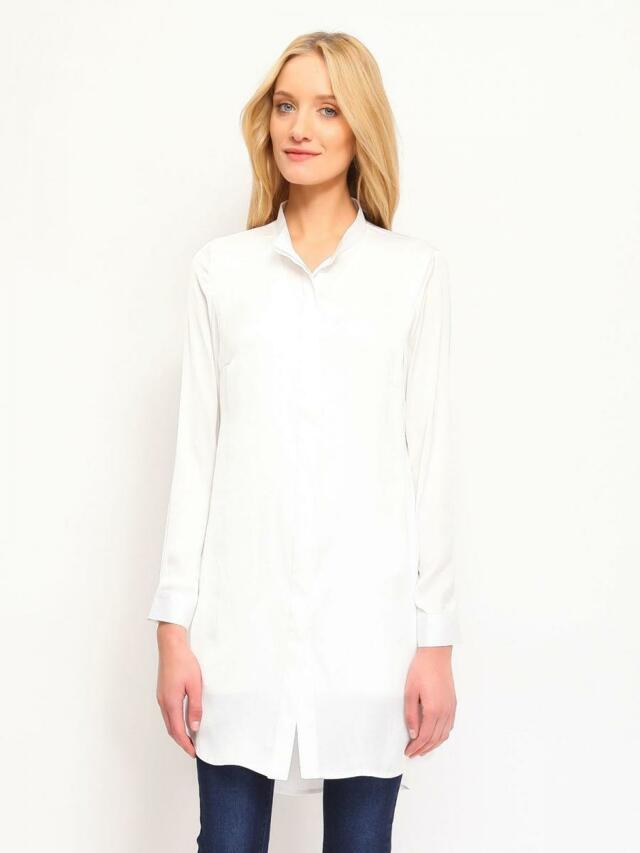 Top Secret Košile dámská dlouhý rukáv - 36