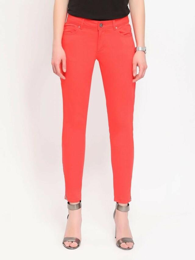 Top Secret Kalhoty dámské jeans