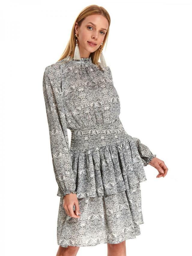 Top Secret Šaty dámské NOLY - 40